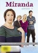 Miranda: Series 2