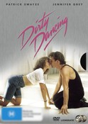 Dirty Dancing (2 Disc 20th Anniversary Edition) (Steel Slip Case)
