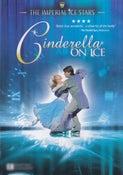 Imperial Ice Stars: Cinerella On Ice