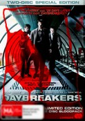 Daybreakers (Special Edition) (2 Discs)