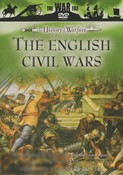 The History of Warfare: The English Civil Wars