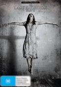 The Last Exorcism: Part 2