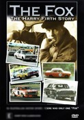 The Fox: The Harry Firth Story