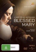 Blessed Mary: A Saint For All Australians (History Channel)