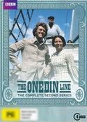 Onedin Line: Series 2