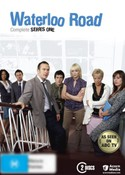 Waterloo Road Series 1