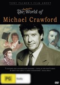 Michael Crawford, Tony Palmer's the Fantastic World of