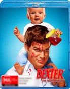 Dexter: Season 4
