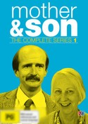 Mother and Son: Series 1