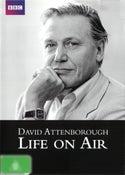 Life On Air: David Attenborough