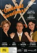 Goodnight Sweetheart: Series 5