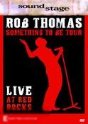 Rob Thomas Live at Red Rocks