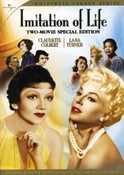 Imitation Of Life Double Feature