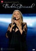 A MusiCares Tribute to: Barbra Streisand