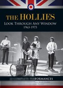 The Hollies: Look Through Any Window 1963-75