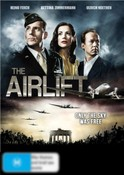 The Airlift