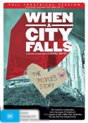 When a City Falls