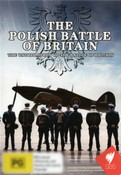 The Polish Battle of Britain