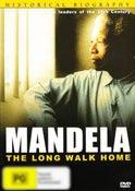 Mandela: The Long Walk Home