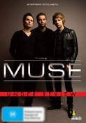 Muse -Under Review