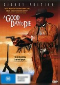A Good Day to Die (aka Children of the Dust)