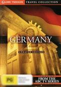 Germany 2 (Globe Trekker)