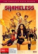 Shameless (US): Season 6