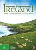 Ireland: A Land of Hidden Treasures