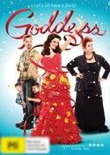 Goddess - Laura Michelle Kelly and Ronan Keating