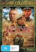 From Hell to Victory (The War Collection)