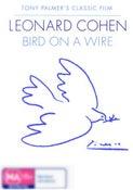 Bird On A Wire - Leonard Cohen