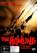 The Howling: The Beasts