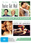 City of Angels / You've Got Mail