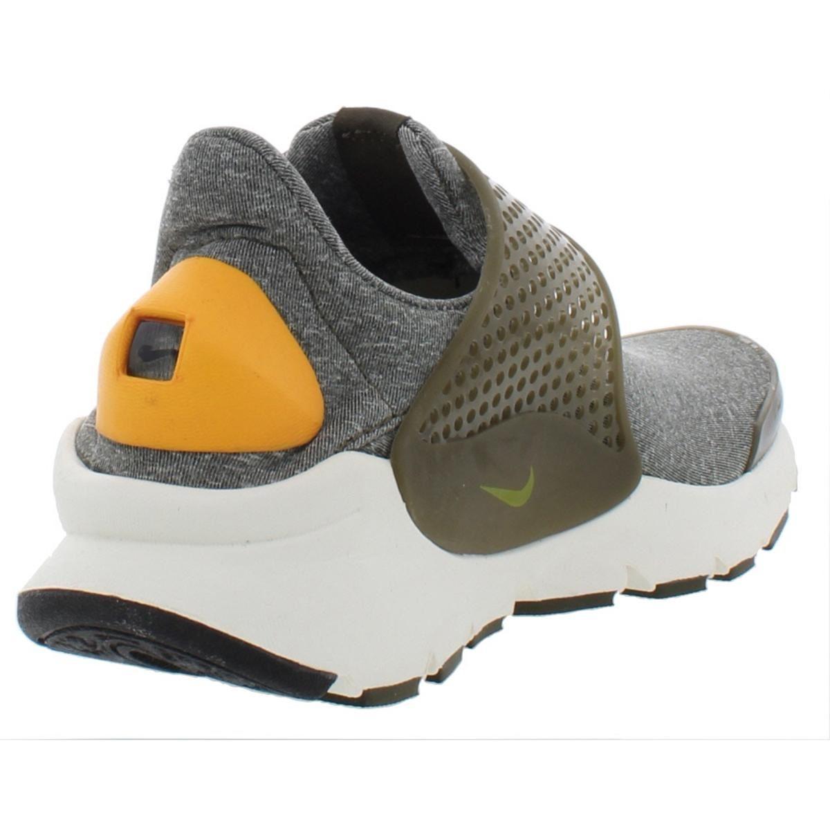 b8d9c02a8ac9d Nike Womens Sock Dart SE Running Athletic Shoes