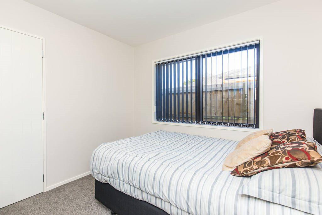 Mangere East, 4 bedrooms – $770 / week