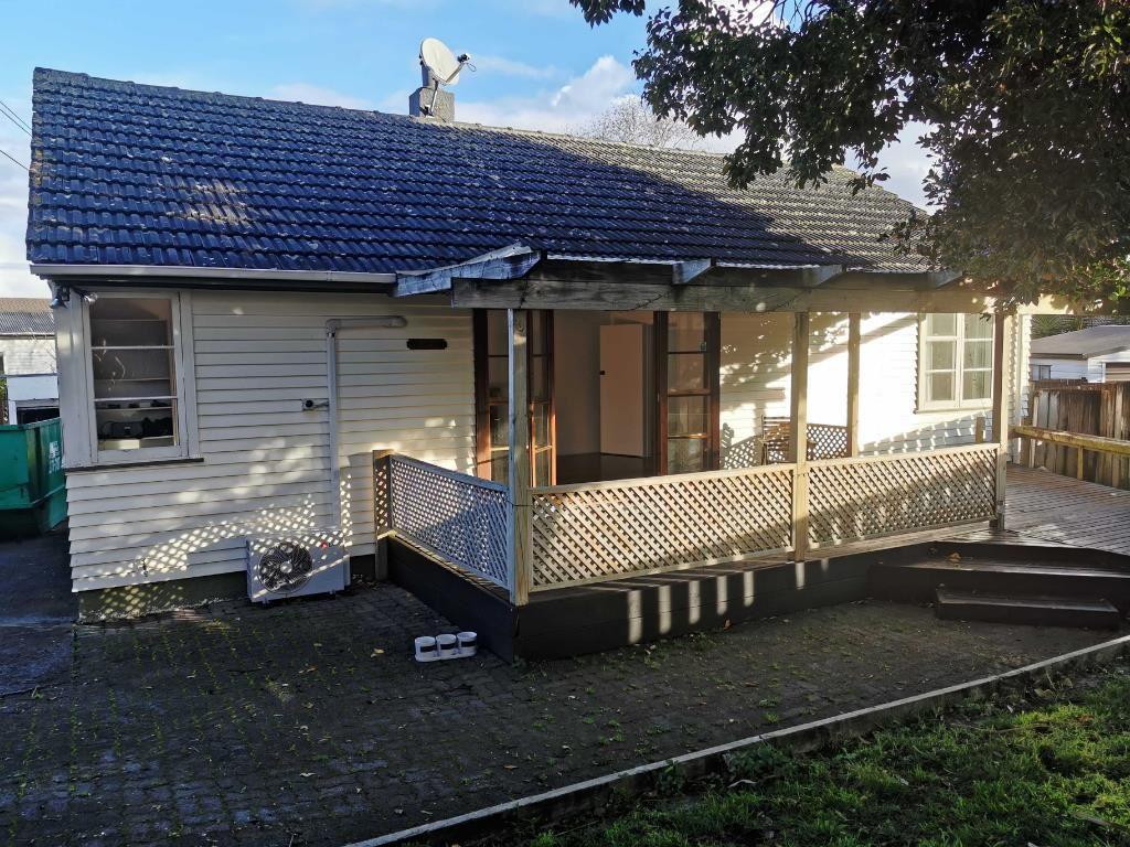 Manurewa, 3 bedrooms – $550 / week