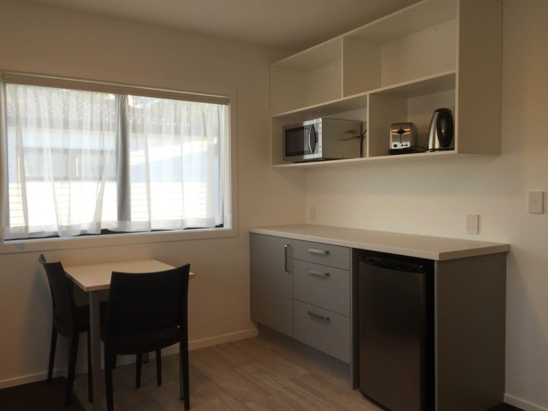 Papatoetoe, 1 bedroom – $350 / week