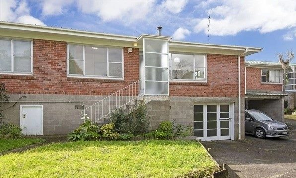Howick, 2 bedrooms, $500 pw | Trade Me Property