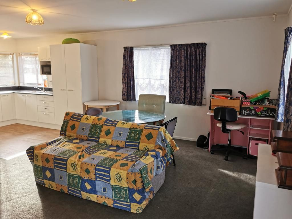 Rosehill, 3 bedrooms – $510 / week
