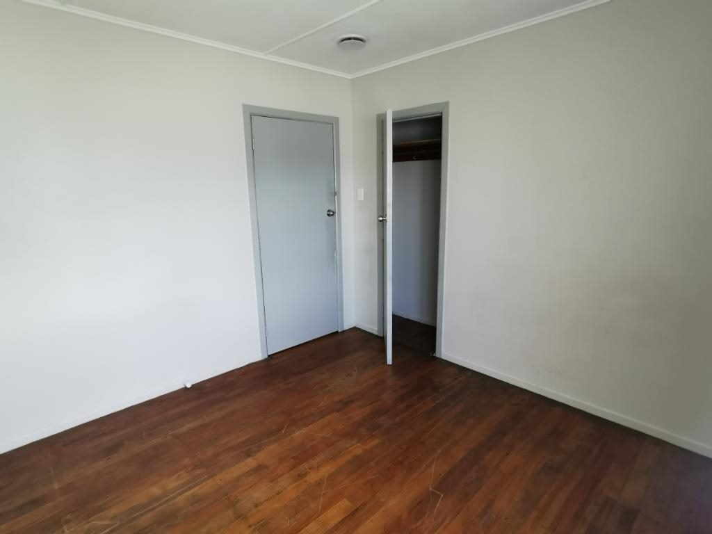 Otara, 4 bedrooms – $580 / week