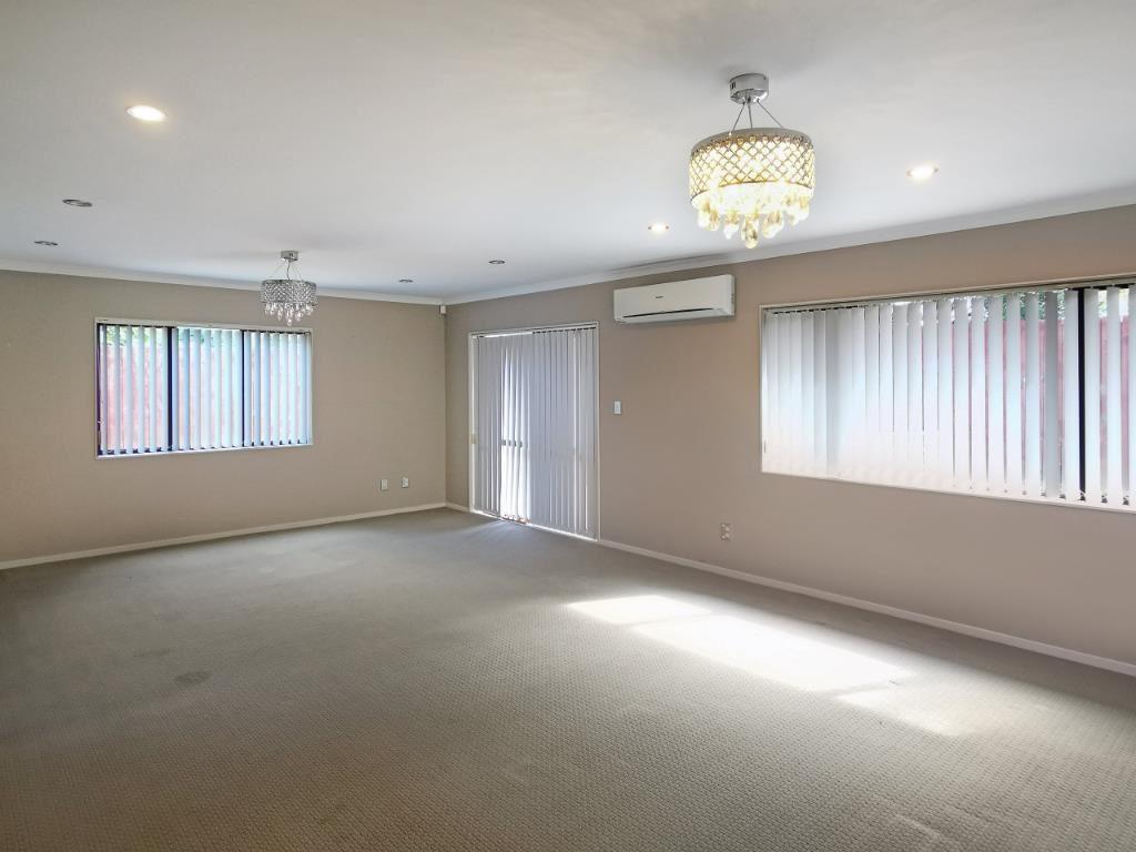 Papatoetoe, 5 bedrooms – $850 / week