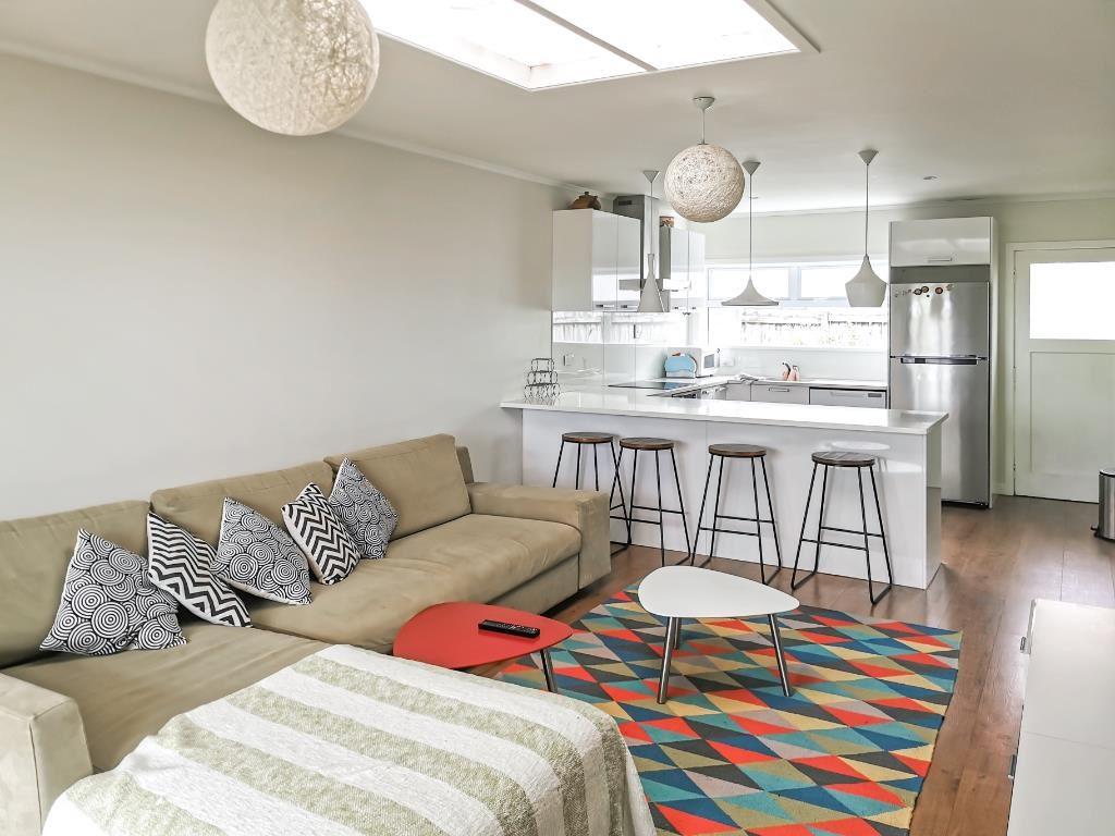 Mount Eden, 2 bedrooms – $640 / week
