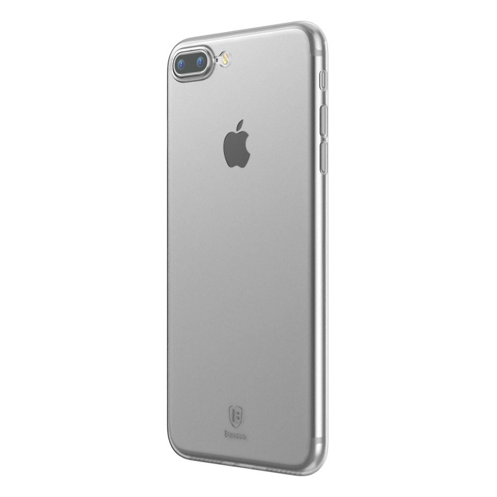 brand new 0f509 6968a iPhone 8 Plus Case