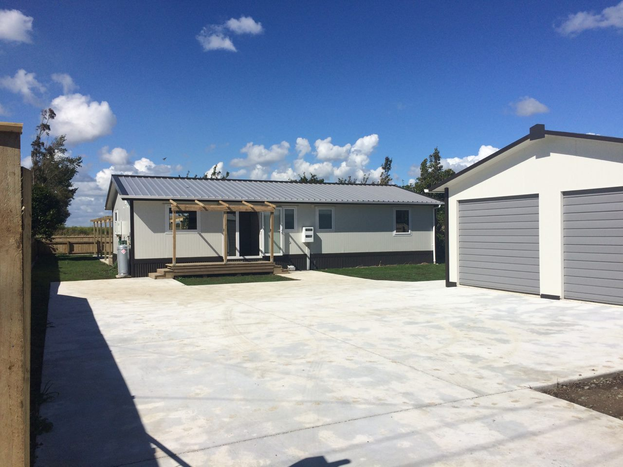 affordable kitset homes kiwibuild trade me property
