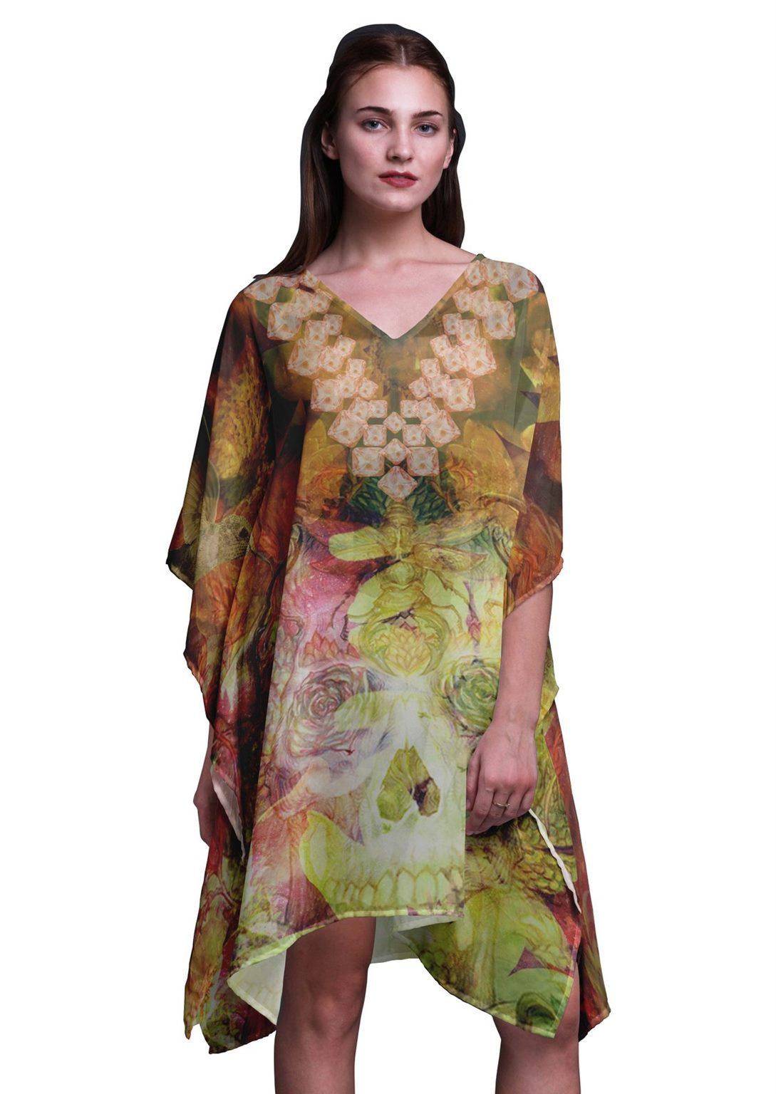 ba6ee89492604 Plus Size Summer Dresses: Shop Plus Size Summer Dresses - Macy's
