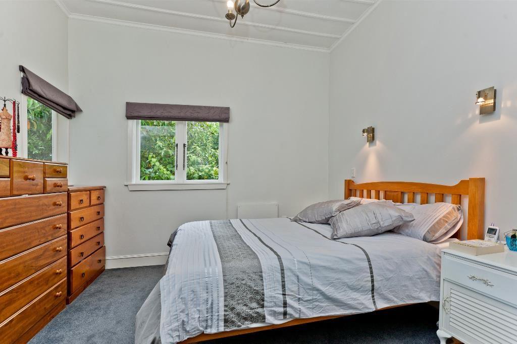 Remuera, 4 bedrooms