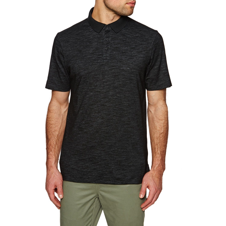 fcc813667b9 Hurley Drifit Lagos Polo Shirt