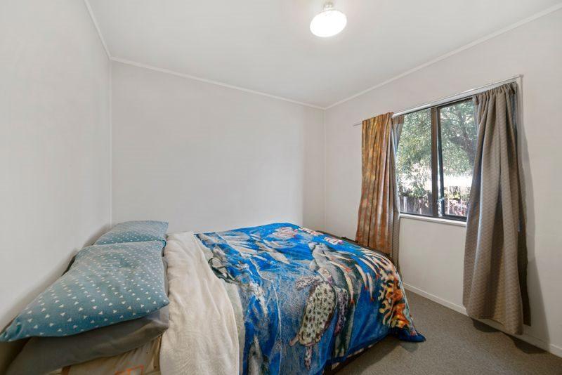Papakura, 2 bedrooms