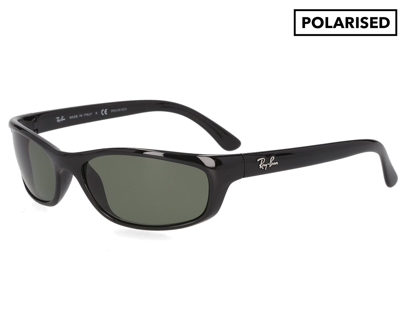 20597337145ef Ray Ban Rb4115 Size