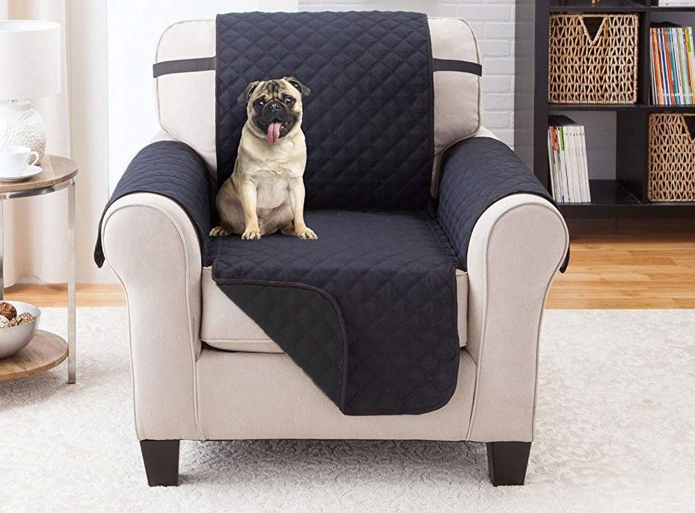 Super Pet Dog Sofa Couch Cover Protector Ncnpc Chair Design For Home Ncnpcorg